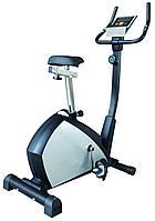 Велотренажер GS-8729 с магнитной системой нагрузки