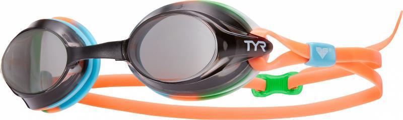 Очки для плавания TYR Velocity 959