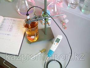 Testo 206-pH3 - Карманный pH-метр