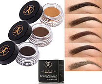 Anastasia Beverly Hills  помада для бровей Chokolate/Darc brown