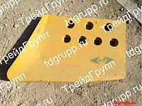 8E-4196 бокорез CAT