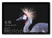 Microsoft Surface Pro Core i5-7300U