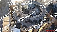 84E7-00663 Колесо ведущее (звездочка) Hyundai R500LC-7A