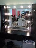 Визажные зеркала, фото 2