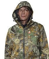 """Костюм """"РЫБОЛОВ СТ"""" : куртка кор., п/к КМФ """"Тёмный лес"""", фото 1"""