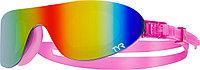 Очки для плавания TYR Swim Shades Mirrored 973