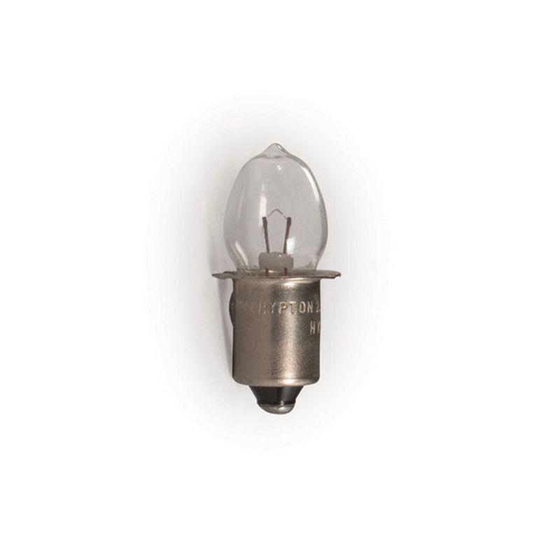 Криптоновая лампа FOCUSray KRP10 2.2V 0.47A