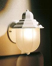 Светильник Tylo плафон А