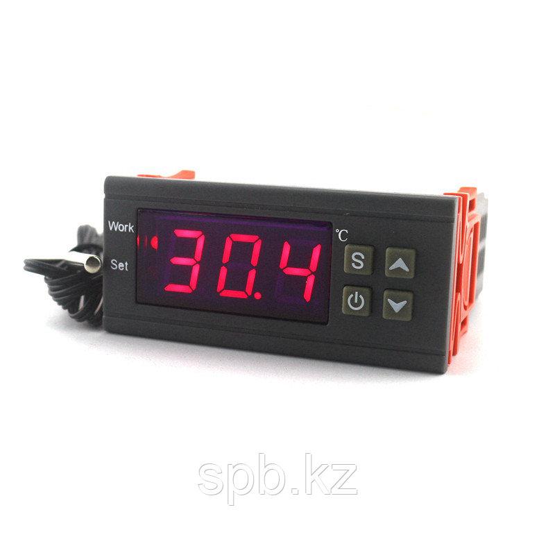 Цифровой термостат KT1210W