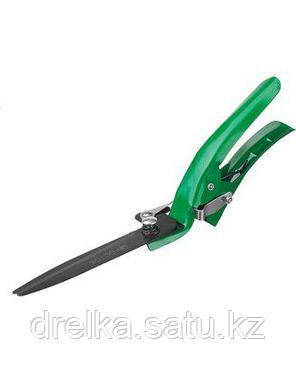 Ножницы для стрижки травы РОСТОК, 422005, 315 мм, стальные рукоятки, фото 2