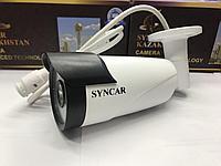 Уличная IP Камера 2 mpix SYNCAR SY-287