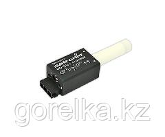 Инфракрасный датчик пламени HONEYWELL/SATRONIC в комплекте   - IRD 1010.1 V
