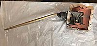 Механизм переключения передач, фото 1