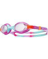 Детские очки для плавания TYR Swimple Tie Dye 169