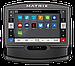Беговая дорожка с монитором и выходом в интернет MATRIX T70XIR, фото 2