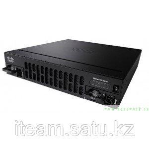 Маршрутизатор CISCO ISR4351-SEC/K9