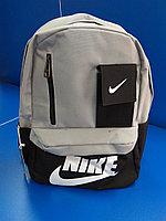 Спортивный рюкзак Nike (сумка)