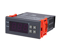 Цифровой термостат MH1210H