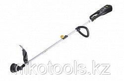 Триммер электрический (мотокоса) Huter GET-1200SL