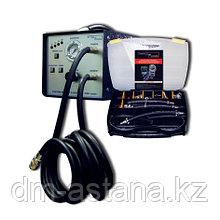 Мини-станция для очистки топливных систем впрыска SMC-2001 mini ЮниСовСервис