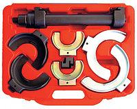 Стяжка пружин универсальная для подвесок mсpherson MACTAK