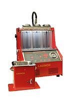 Установка для диагностики форсунок CNC-602 Launch