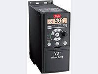 Преобразователь частоты FC-051
