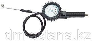 Пистолет для подкачки грузовых шин 50181/O PG/G PRO CEE/OM ASTUROMEC