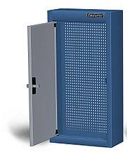 Шкаф инструментальный навесной серия феррум лайт 03.000L-5015/G FERRUM