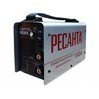 Сварочный аппарат инверторный САИ 190, фото 1