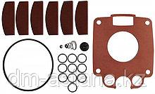 Ремкомплект 72RUNR3009001-1 для пневмогайковерта IT4250 NORDBERG