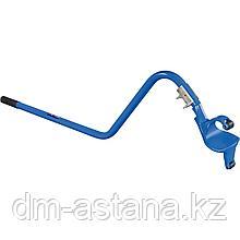 Демонтажное приспособление KEN-TOOL Blue Cobra 35440