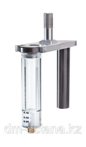 Тестер LEITENBERGER GP 01_BM для определения воды в масле акпп (без ручной центрифуги) LEITENBERGER GmbH