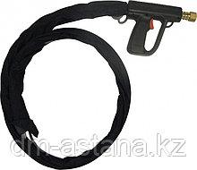 Пистолет с рукавом в сборе NORDBERG WS5