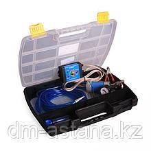 Генератор дыма (дымогенератор) G-Smoke АВЕСТА-ТЕХНО с комплектом пробок