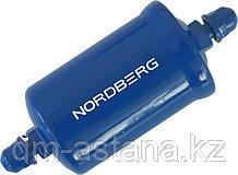Фильтр для установки для заправки кондиционеров NORDBERG MG213S09