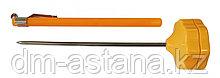 Оборудование для запр. конд термометр T-09B электронный (-50/+200) Favor Cool