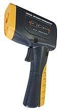 Диагностическое оборудование термометр VA-6520 дистанционный  S-LINE