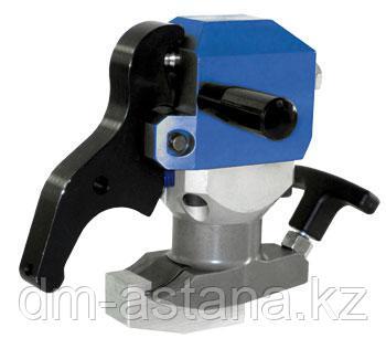 Гидравлическое отбортировочное устройство Bead breaker 253 S Salvadori
