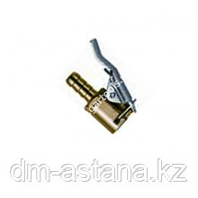 Наконечник M470/1 ёлочка 6 мм для ASTUROMEC PGS 50127V