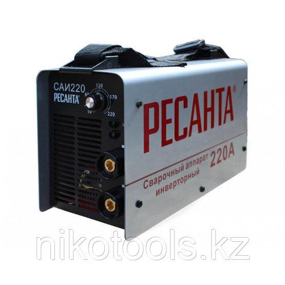 Сварочный аппарат  САИ 220 в Караганде
