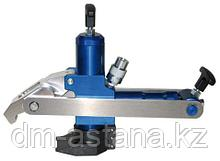 Гидравлический отбортыватель для одно- и трёхэлементных дисков Salvadori Stallonatore 254 L