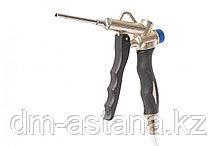 Пистолет продувочный NORDBERG ECO TI1L