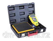 Оборудование для запр. конд весы rcs-n9030 электронные (с отсечкой)
