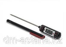Оборудование для запр. конд термометр bc-t1 цифровой