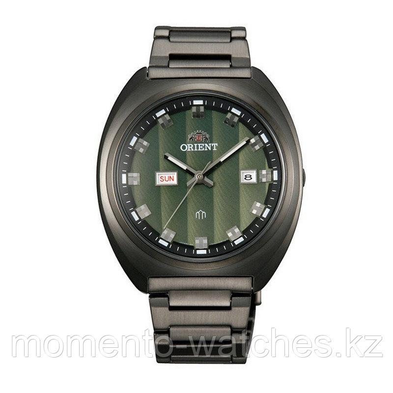 Мужские часы Orient FUG1U002F9