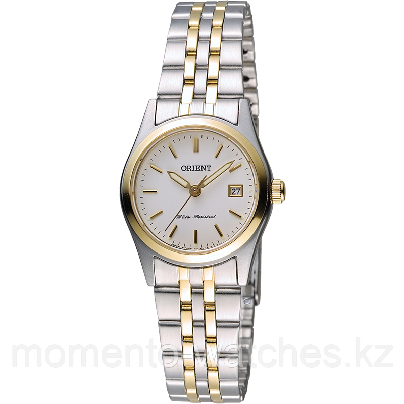 Женские часы Orient FSZ46002W0