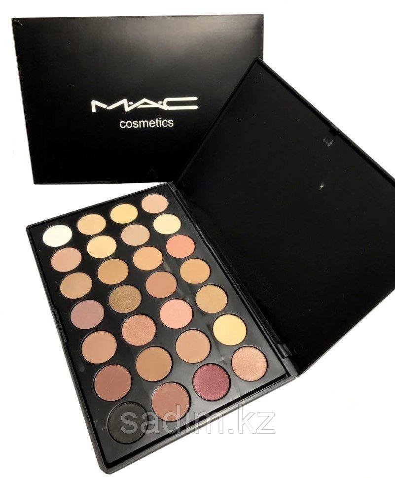 Mac 028