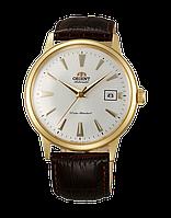 Мужские часы Orient FAC00003W0