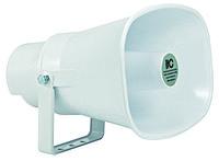 ITC Audio T-720B Рупорный всепогодный громкоговоритель